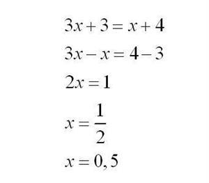 Funciones lineales 3 eso ejercicios