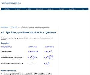 Funcion exponencial y logaritmica problemas resueltos