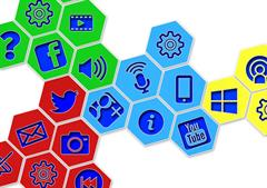 Observatorio de Innovación Tecnológica y Educativa